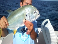 Fat Cat Fishing Charters